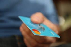 הלוואה ללא מסמכים