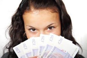 הלוואות ללא אישור הבנק