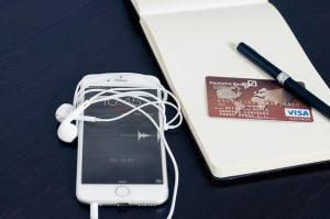 הלוואה ללא משכון